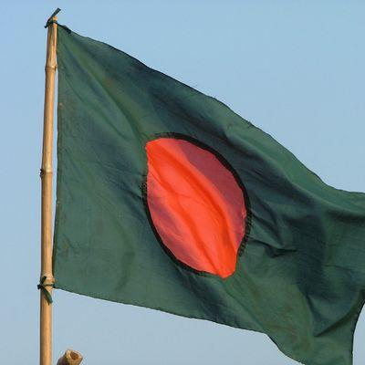 Bangladesch