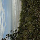 un petit chemin vers la mer - crea.vlgomez.photographe et bricoleuse touche à tout.over-blog.com