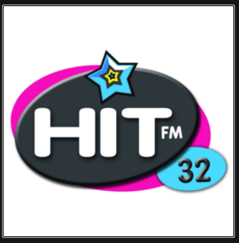 Article presse locale Hit FM