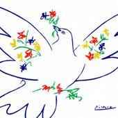 Déclaration du Conseil mondial de la paix sur les récents événements de protestation à Cuba