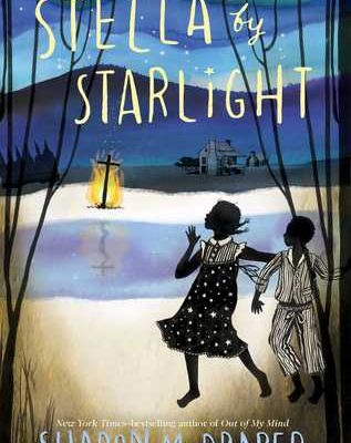 Read Stella by Starlight by Sharon M. Draper Book Online or Download PDF