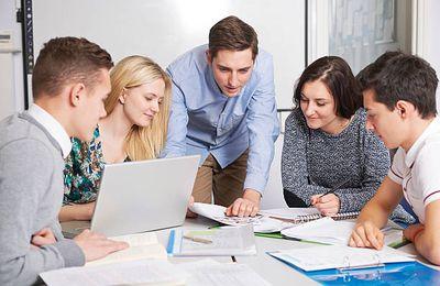 L'instant néerlandais du jour (2021_09_15): het werkcollege