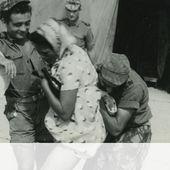 """""""Ces images sont la preuve que la colonisation fut un grand safari sexuel"""""""