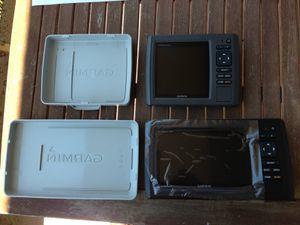 Affichage Wide VGA (16/9) pour le 72sv et VGA (4/3) pour le 52dv