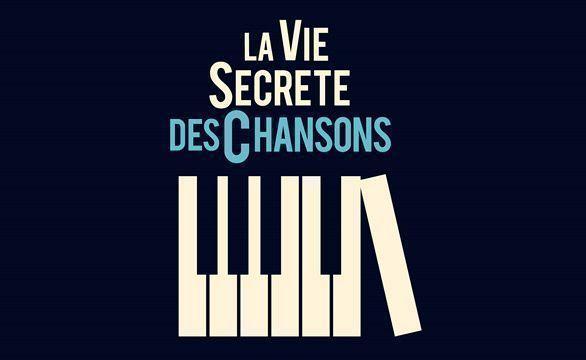 """Vendredi 26 janvier à 23h00 sur France 3 : """"La vie secrète des chansons - Le pays d'où je viens"""""""