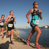 Content from COUPE DE FRANCE DES CLUBS DE TRIATHLON ET DUATHLON 2014