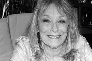 """Texas Chainsaw Massacre""-Star Marilyn Burns stirbt im Alter von 65 Jahren"