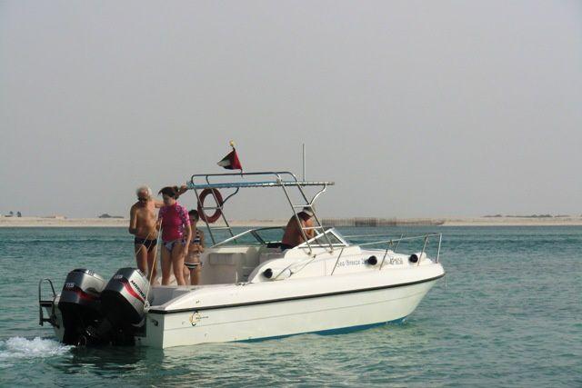 Album - Abu_Dhabi