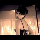 Kiesza - Love Me With Your Lie (Official Video)