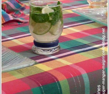 Alcool sans manger maigrir