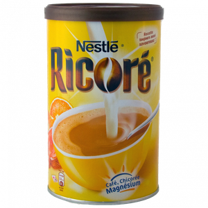 Looking for a lovely Ricore drink?