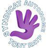 Syndicat Autonome Tout RATP