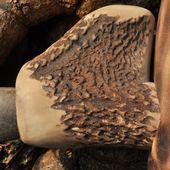 Outils néolithiques - ARKÉO FABRIK