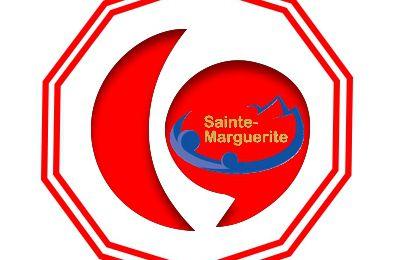 Sainte-Marguerite :  Reprise du nippon Kempo.