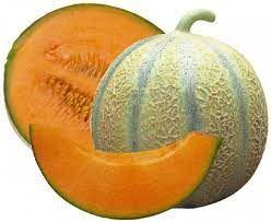 Confitures de Melon 🍈