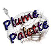 Association Plume'Palette