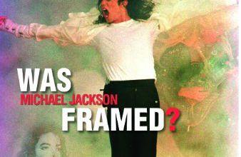 Michael Jackson était-il tombé dans un piège ?