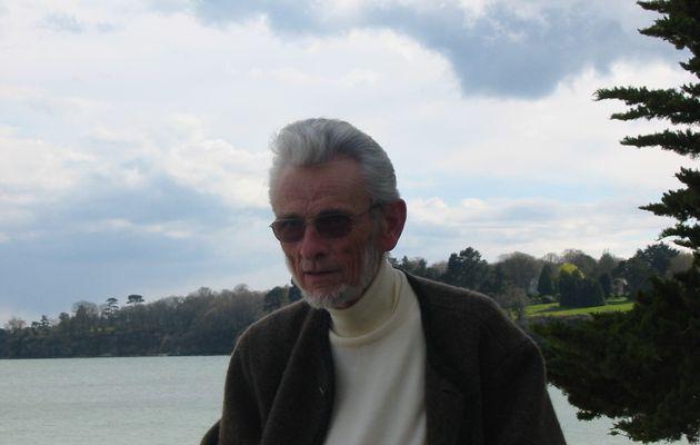Poésie Irlandaise par Denis Rigal