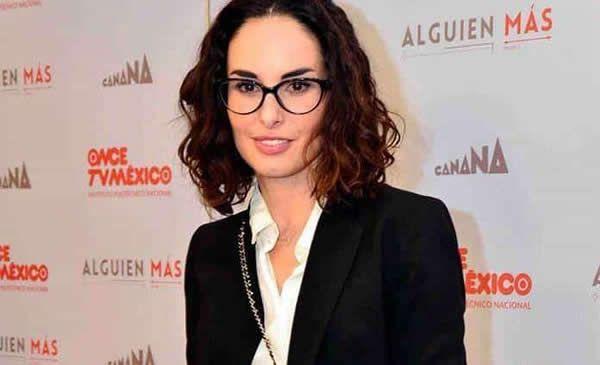 Serradilla Ana