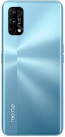 smartphone-realme-7