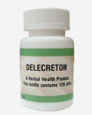 Delayed Ejaculation Symptoms, Causes, Diagnosis, Treatments