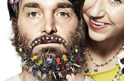 The Last Man on Earth (Saison 3, 18 épisodes) : délire et folie au menu