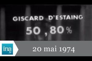VALERY GISCARD D'ESTAING décédé à l'âge de 94 ans (né le 2.02.1926 à Coblence,en Allemagne / décédé le 2.12.2020 dans sa famille) / Hommage national à l'ancien Président de la République ce 9 décembre