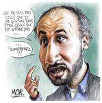 Vive Tareq Ramadan ou le Ramadanlang ! Par Alain Rubin