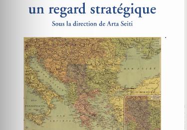 Cahier  de la Revue Défense Nationale  réalisé avec l'appui de la Mission du Centenaire