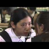 Tree of Heaven Trailer