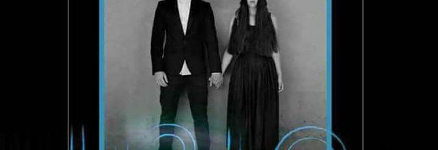 U2 -Experience + Innocence Tour 2018 - Vidéos Concerts