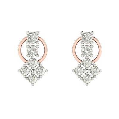 Why you should buy Rose gold diamond jewellery?