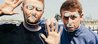 Disclosure - Ultimatum  ft. Fatoumata Diawara