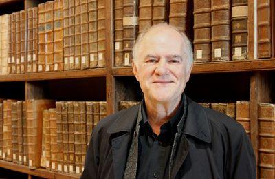 La légende de la loge première, conférence publique de Didier Convard le samedi 21 avril à 14 heures 30 à Paris.