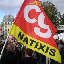 Natixis délocalise des centaines d'emplois : les organisations syndicales s'adressent au gouvernement !