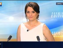 Céline Moncel - 30 Juillet 2014