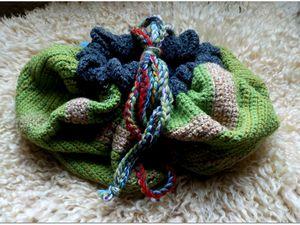 serial crocheteuse & more # 304