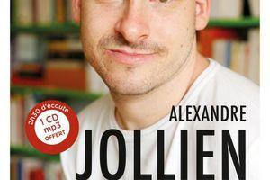 Alexandre Jollien – Petit traité de l'abandon