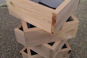 La verticale : l'autre moyen d'augmenter sa surface cultivable