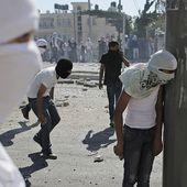 Israël-Palestine: la tragédie des représailles collectives