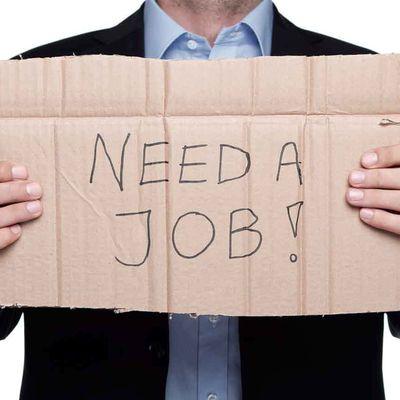 Trovare lavoro non è una garanzia sufficiente per sfuggire alla povertà