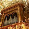 San Pietro al Po a Cremona: l'ORGANO ORCHESTRA dei fratelli LINGIARDI
