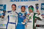 E-TROPHEE ANDROS A ISOLA 2000