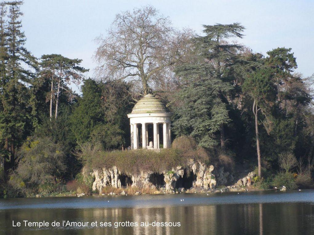 Sortie ½ journée dimanche 27 décembre 2015  Balade suspendue au-dessus de Paris  La Coulée Verte, de la Bastille à Daumesnil,  et le Bois de Vincennes