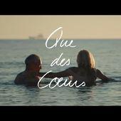 MPL - Que des coeurs (11/14)
