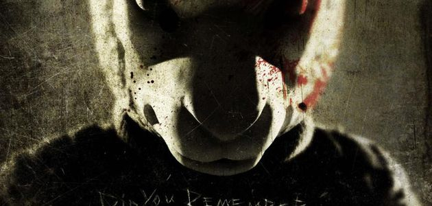 """YOU'RE NEXT"", LA BANDE-ANNONCE FRANCAISE !"