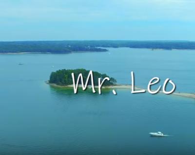 Mr Leo - Je Suis A Toi [Official Video] | Worldzik.