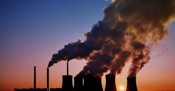 La pollution de l'air augmenterait de 16% la mortalité du Covid-19