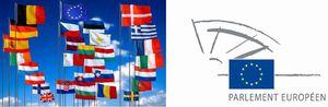 Les institutions européennes (2/7) : le Parlement Européen
