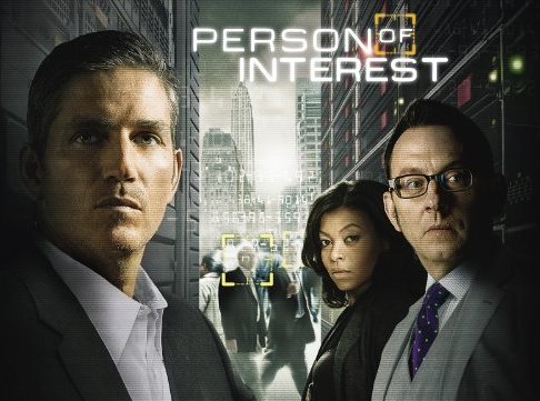 5 raisons de regarder la série Person of Interest sur TF1